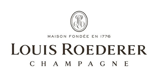 Cristal Tasting & Dinner with the Rouzaud Family from Champagne Louis Roederer