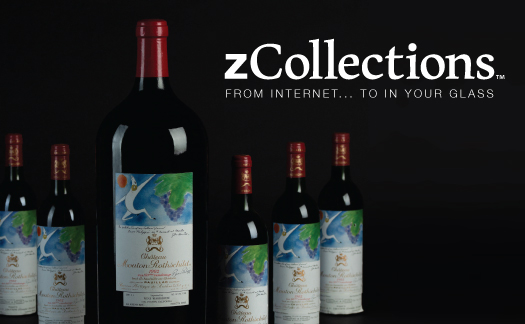 zCollections, New York, January 28 - February 8